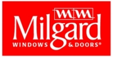 Milgard windows doors Denver Centennial