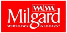 Milgard fiberglass windows