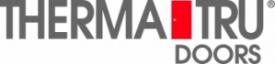 Therma-Tru Doors Denver Centennial