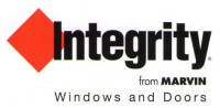 Integrity by Marvin Windows and Doors