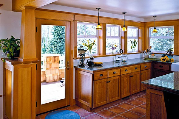 Milgard Fiberglass Patio Doors Denver 30 Years Sales