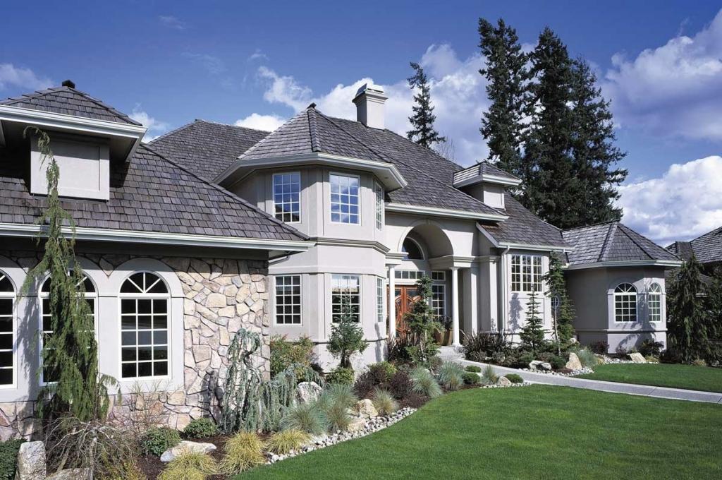Milgard fiberglass windows sales and installation 30 for Buy milgard windows online