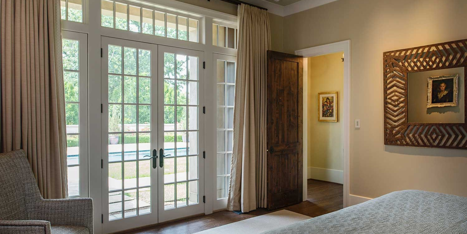 Marvin Wood Patio Doors Denver 30 Years Of Sales Installation